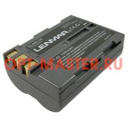 LENMAR DLNEL3 (Nikon EN-EL3) 7,4V 1500mAh
