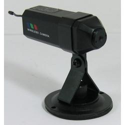 Передатчик ZTV 830T 2.4G (аккум.) 250mA 4 кан.
