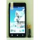 Сот. телефон 6 (Z6A) 2 Sim, TV, сенсор, Wi Fi