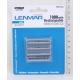 Аккумулятор Lenmar PRO-410E AAA 1,2V 1000мАч (по 4 шт)