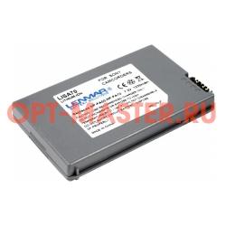 LENMAR LISA70 (Sony NP-FA70) 7,2V 1220mAh