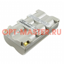 LENMAR LIS550H (Sony NP-F550) 7,2V 2000mAh