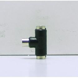 Сумматор ТВ сигнала МВ+ДМВ (под F-разьем)