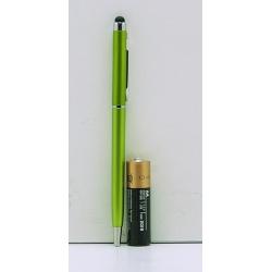 Стилус-ручка для IPAD/IPHONE NG-101