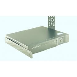 Регистратор AHD-1204Y 4-канальн. internet, VGA