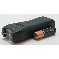 Электрошокер с фонариком мал. (со шнур.) KELIN KL-618
