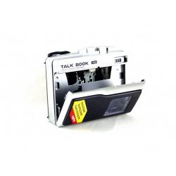 Диктофон кассетный SANYO TRC-870C