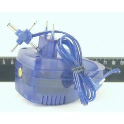 Бл. пит. ХМ-1000 D (SL-1000D)