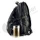 Городской рюкзак SwissGear 8815