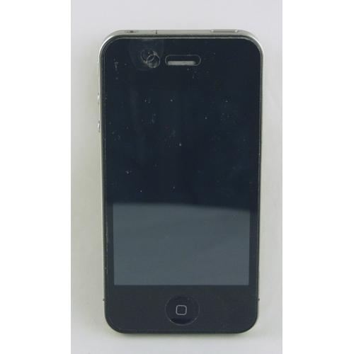 Сот. телефон 2000 (H2000) 2 Sim, TV, Wi Fi Android