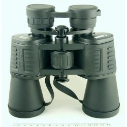 Бинокль CANON 20*50 SW-011