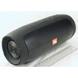 Колонки MP3 с FM-прием., USB, SD JBL-E4 Bluetooth, влагозащищен.