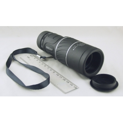 Монокуляр SW-082 50*52