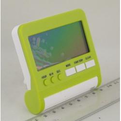 Таймер цифровой JS-103