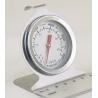 Термометр для духовки RT-100