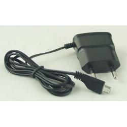 Зарядное устройство для SAMSUNG сетев. I9000 в пакете