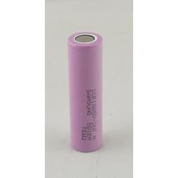 Аккумулятор для фонарика №18650-26F 2500/2600mA SAMSUNG дорог.