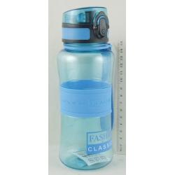 Бутылка для воды №511-520