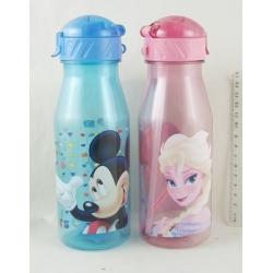 Бутылка для воды Y-719-600