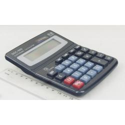 Калькулятор 900 (SDC-900) 8 разр. сред.