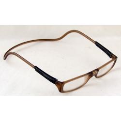 Очки увелич. №7013 +2,5 Diopter