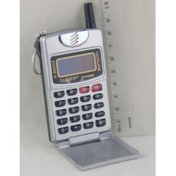 Калькулятор 2038 (KD-2038) 8-разр. мал.