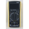 Цифровой Мультиметр DM-9205A1 (в калоше) 920 Series желт. кор.