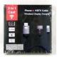 Переходник HDMI Wi Fi