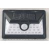 Подсветка для сада 32 ламп №1828A-32 солнечн. батар., датчик. движ.