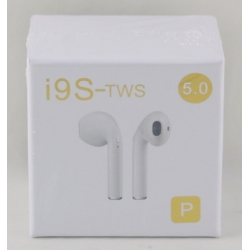 Наушники AIR PODS I9S-TWS Bluetooth