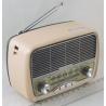 M-165BT (FM,,AM,SW1/2) SD, USB сетев., встроен. аккум. Bluetooth