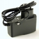 Блок питания (5V 3A) для планшета сетев. штек. GALAXY MR-326 плоский