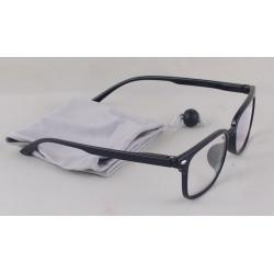 Очки увелич. T-1701