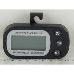 Термометр для морозилки BW-8819