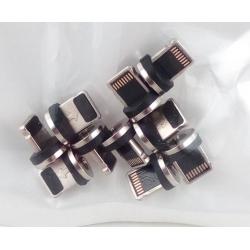 Насадка для магнитного шнура IP5