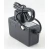 Блок питания (12V 2A) MR-0520B толст. штекер (5,5*2,5)