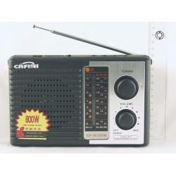 R-10FM (FM 64-108,AM,SW1/2) сетев. SD, USB