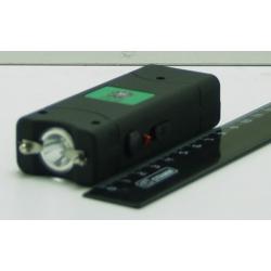 Электрошокер с фонариком №800C