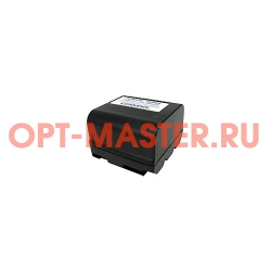 LENMAR LIS970H (Sony NP-F970P) 7,4V 7800mAh