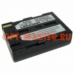 LENMAR DLM400 (Minolta NP400) 7,4V 1500mAh