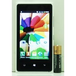 Сот. телефон 920 (J920) 2 Sim, TV, сенсор, Wi Fi