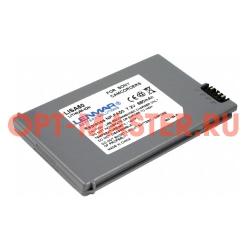 LENMAR LISA50 (Sony NP-FA50) 7,2V 680mAh
