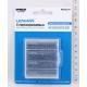 Аккумулятор Lenmar PRO-427 AA 1,2V 2700мАч (по 4 шт)