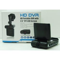 Рекордер DV MD-017 (с кам, экр.) до 32G 120gr