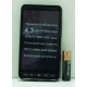 Сот. телефон 2000 (D2000) 2 Sim, TV, сенс, Wi Fi