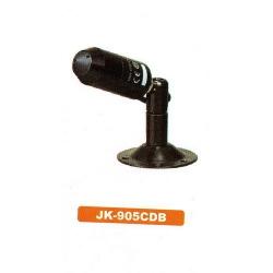 ВИДЕОкам. JK-905CDB CCD ч/б. с б/п.