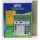 Калькулятор 1106 (DS-1006) UFU 12 разр. больш.