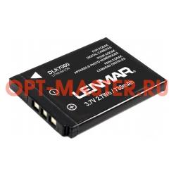 LENMAR DLK7000 (Kodak KLIC-7000) 3,7V 730mAh