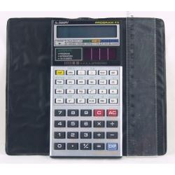 Калькулятор инженерн. 3600 (многоф.)