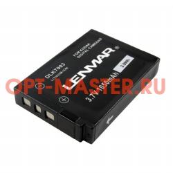 LENMAR DLK7003 (Kodak KLIC-7003) 3,7V 1050mAh